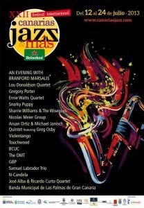 07_Jazz_y_mas_Cartel[1]