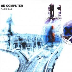 Radiohead-OK_Computer-Frontal[1]