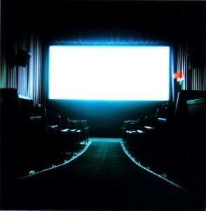cine4[1]
