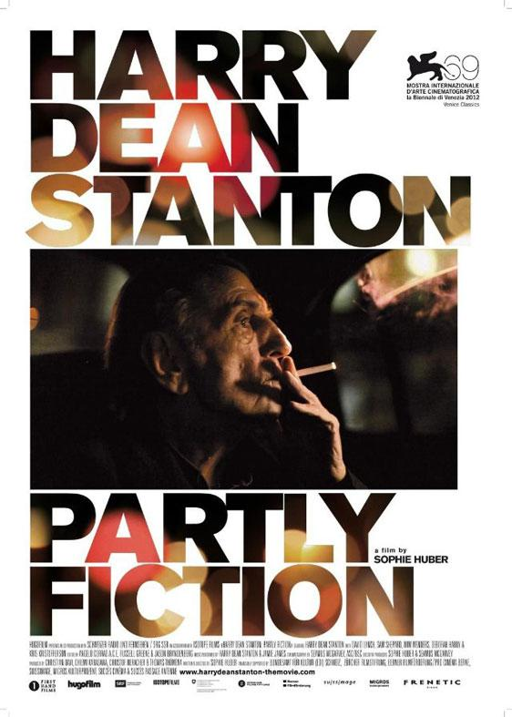 Harry_Dean_Stanton_Partly_Fiction-736134588-large