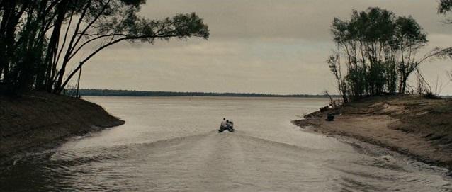 mud-fleuve[1]