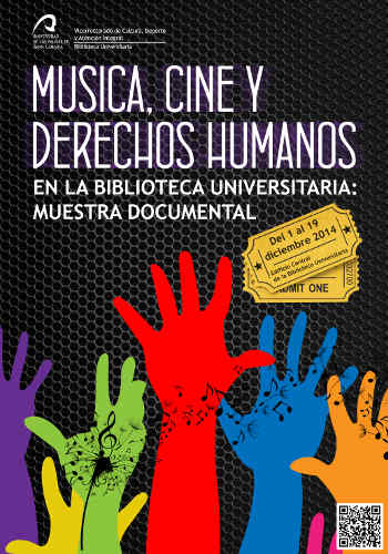 cartel_musica_cine_derechos_humanos_big_2014_peque