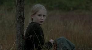 """""""Elina, como si no estuviera aquí"""""""