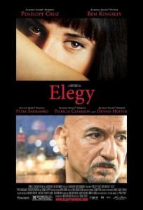 Elegy-280216075-large