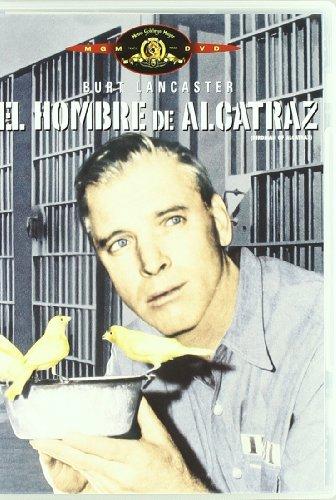 hombre alcatraz