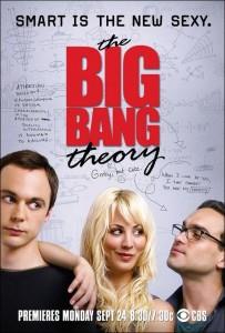 Big Bang Theory, The