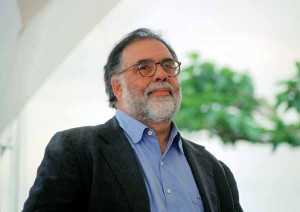 Francis_Ford_Coppola(CannesPhotoCall)