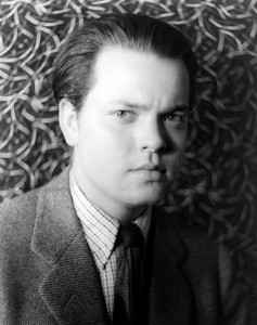 Orson_Welles_1937 copia