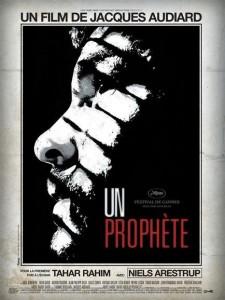 Un_profeta-319987224-large