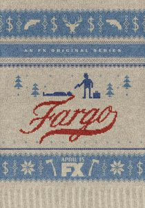 fargo_tv_series-242231012-large