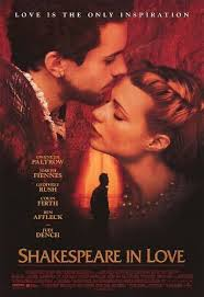 Shakespeare in love jpeg