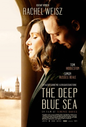 The_Deep_Blue_Sea_poster_2173