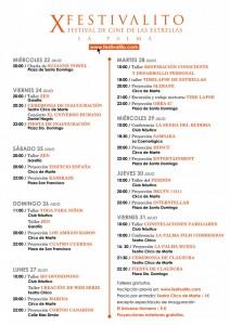 1b-Programa-de-Mano_Festivalito-2015_IMPRE-DIGITAL-DIN-A-52-722x1024