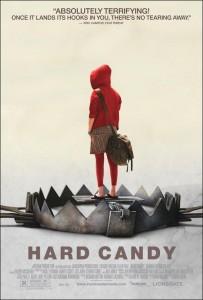 Hard_Candy-359915234-large