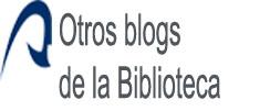 otros blogs14