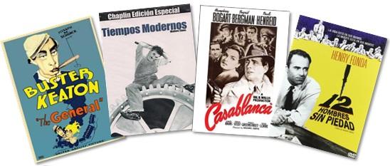 cabecera clasicos cine 2