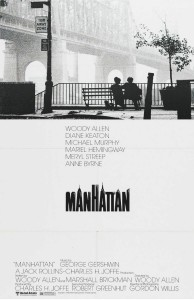 Manhattan-633375259-large