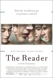 The_Reader_El_lector-995737627-large