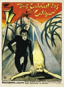 El_gabinete_del_doctor_Caligari-258975829-large