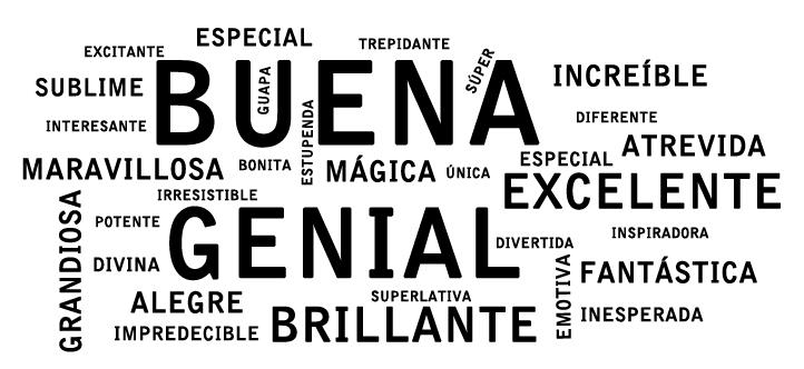 Icono letras blog_1