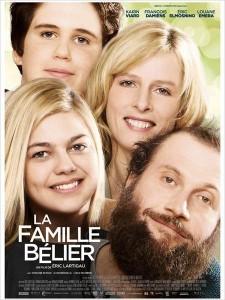 La_familia_B_lier-877695557-large