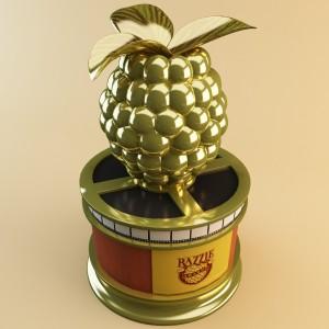 Razzie_Award_Golden_Raspberry_002.jpg5c5dc1a1-ae51-4129-a355-ad41b1aec9f4Original