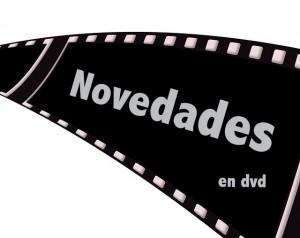 film-cabecera novedades