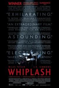 Whiplash-344887410-large