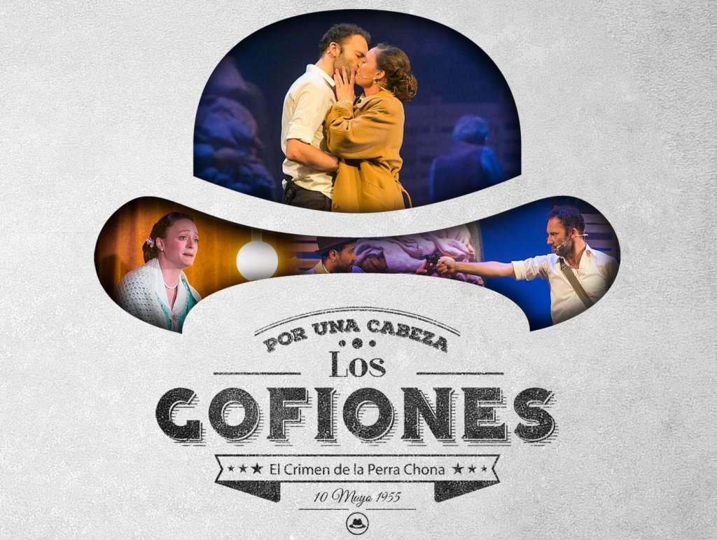 disco_por_una_cabeza_los_gofiones