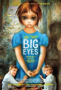 Big_Eyes-906876044-large