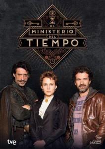 El_ministerio_del_tiempo_Serie_de_TV-412489111-large