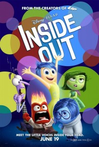 Del_rev_s_Inside_Out-161470323-large