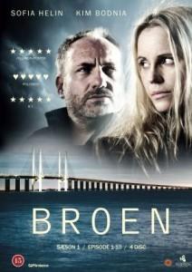 bron_broen_the_bridge_tv_series-553840862-large