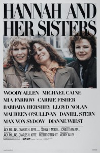 hannah_and_her_sisters-422497044-large