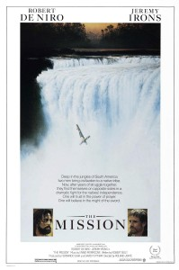 the_mission-702519941-large