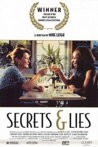 secrets_and_lies-798565848-large