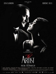 the_artist-539391340-large