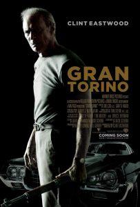 gran_torino-278262332-large