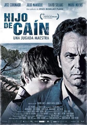 hijo_de_cain-