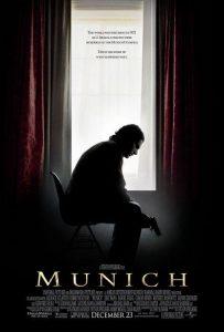 munich-802663906-large