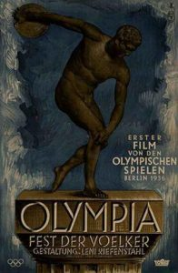olympia_parts_1_2-767203297-large