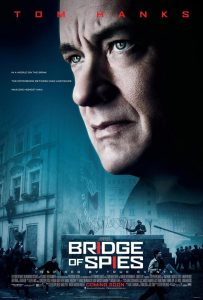 bridge_of_spies-489906937-large