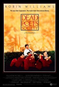 dead_poets_society-968708915-large