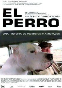 el_perro-585897928-large