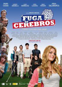 fuga_de_cerebros-507433977-large