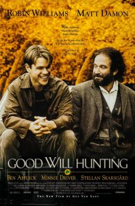 good_will_hunting-764690099-large