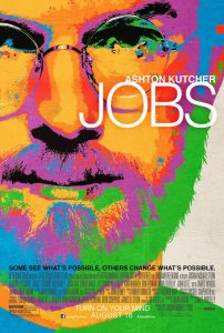jobs-114979440-large