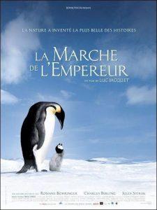 la_marche_de_l_empereur-143896911-large