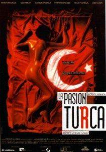 la_pasion_turca-927621226-large