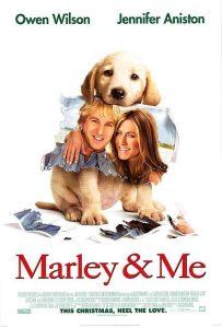 marley_me-606232966-large